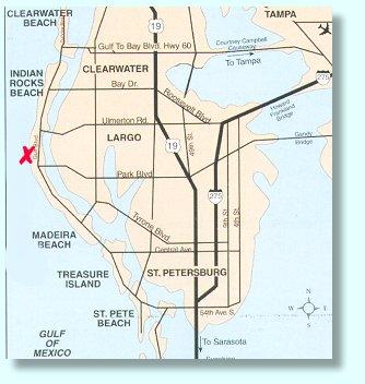 Map Jpg 30075 Bytes